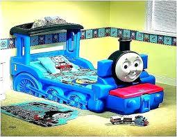 Alluring Thomas Tank Bedroom Furniture The Train Astounding Living ...