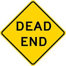 Image result for warning road sign
