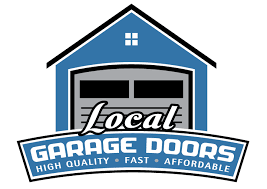 fantastic garage door logos 62 on brilliant inspiration interior home design ideas with garage door logos