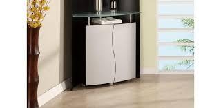 corner bars furniture. badri modern style corner bar stand m7442bs bars furniture i