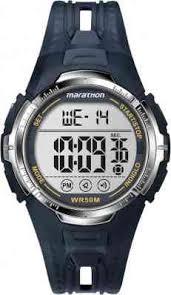 timex t5k804 sports digital watch for men price list in on < > timex t5k804 sports digital watch for men