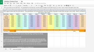 Create A Seating Chart Free Lamasa Jasonkellyphoto Co