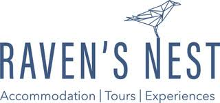 Special Offers - <b>Raven's Nest</b>