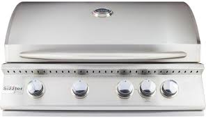 diagram stove best frigidaire amp range oven bill bosch kitchenaid diagram stove best frigidaire amp range oven bill bosch kitchenaid inch kuppet electric wiring down cooktop