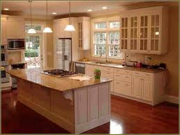 cupboards canada on cabinet doors rhkolyorovecom cosy white shaker kitchen cabinets canada ikea kitchen cupboards canada