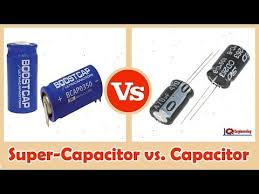 17 best ideas about voltage regulator ups power voltage regulator tutorial usb gadget charger circuit