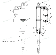 part 280 wiring diagram collections polaris predator 50 wiring diagram at Polaris 90 Wiring Diagram