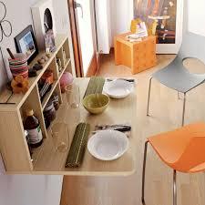 dual use furniture. multipurpose foldable dining table dual use furniture