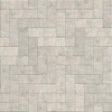 Seamless Kitchen Flooring Dirty Asphalt Texture Buscar Con Google Photoshop Resources