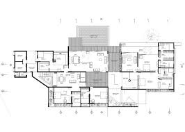 Modern Architecture Plans House Plan Ultra Home And Designs Unique