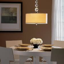 image of dining room pendant lighting fixtures wooden pendant light dining room dining lighting fixtures
