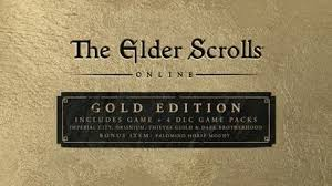 Have You Applied Eso Gold In Positive Manner?