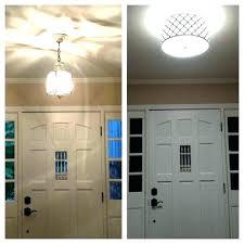 entrance lighting ideas. Entryway Chandelier Farmhouse Lighting Lights Ceiling Medium Size Of Foyer Ideas Entrance