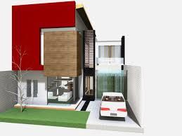 Architect Designs home design architectural home design ideas 8083 by uwakikaiketsu.us