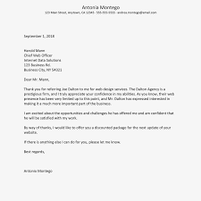 client referral thank you letter exle text version