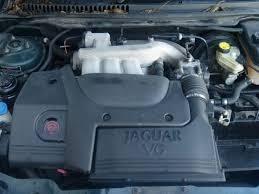 jaguar x type engine compartment diagram jaguar printable jaguar x type engine compartment diagram allen bradley plc wiring source