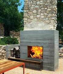 outdoor fireplace with chimney photo by outdoor fireplace chimney cap ideas