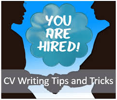 essay tips and tricks writing tips and tricks
