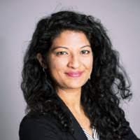 Alveena Shah - Law Cle - Dechert LLP   LinkedIn