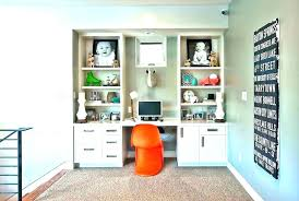 home office units. Home Office Wall Shelving Intended For Units Prepare Unit White
