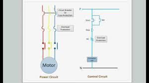 dol wiring diagram single phase dol image wiring dol starter single phase linkinx com on dol wiring diagram single phase