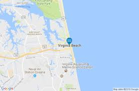 City Of Virginia Beach Tide Times Tides Forecast Fishing