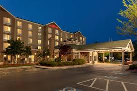 hilton garden inn charlotte north 96 1 2 4 updated 2019 s hotel reviews nc tripadvisor