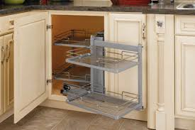 kitchen storage cabinets for pots and pans. kitchen storage cabinets for pots and pans antique cabinet organizers organizer on w