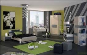 bedroom door painting ideas. Bedroom Paint Ideas For Men Webbkyrkan Com Door Painting