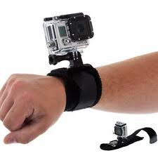 Camera Hand Grips for GoPro for sale | eBay