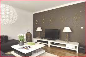 17 Das Design Eines Schlafzimmer Ideen Wandgestaltung Styling Lives