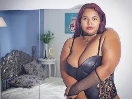 Sexy bbw spanish backshots