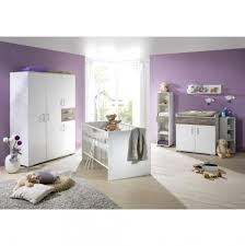 Uncategorized : Kinderzimmer Gestalten Ideen Inspiration Ikea In ...