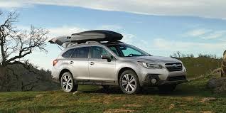 2018 subaru extended warranty. contemporary extended my18_outback_6 2018 subaru outback intended subaru extended warranty