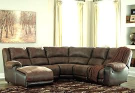 u shaped sectional with recliner. Fine With L Shaped Sectional Sofa With Recliner Couch Recliners  U  Throughout U Shaped Sectional With Recliner