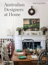 What Is Australian Design Australian Designers At Home Gallery Shop Art Gallery Nsw
