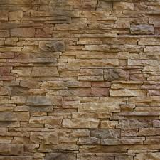 faux stone siding panels brick 4x8 charming textured wall for
