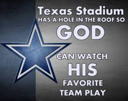 Dallas Cowboys Quotes DD Lewis quote Dallas Cowboys Pinterest Cowboys Cowboys 4