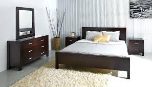 Cal King Bedroom Furniture Set Custom Decorating