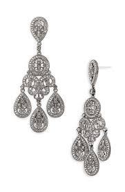 53 nordstrom earrings wedding nadri li filigree