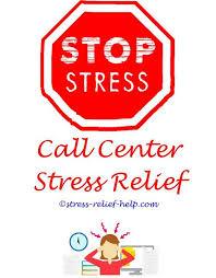 Stress Relief Quotes Impressive Stressreliefgames Stress Relief Bulliten Board Ideas Daily Stress