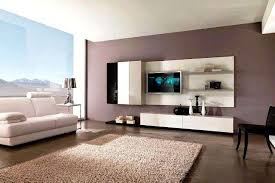 amazing family room color ideas of living room ideas color schemes new incredible accent wall colors