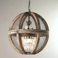 en wire chandelier wood orbit chandelier en wire pendant light en wire pendant light beautiful wire en wire chandelier