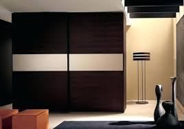 Bedroom Wardrobe Furniture Designs Bedroom Wardrobe Cabinet Furniture  Design Wardrobes For Bedroom Latest Wardrobe Designs Bedroom Wardrobe  Clothes Cabinet ...