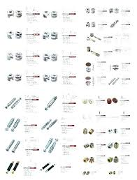 different types of furniture styles. Furniture Fasteners Connector Cam Lock Screws And Types Styles Different Of F