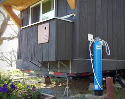 tiny house water system.  Tiny Save Huge On A Tiny House Soft Water System Intended System T