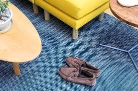 cream and blue area rug cream and blue area rug living room area rug blue slate