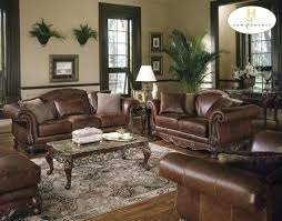 brown leather couch living room ideas. Brown Leather Furniture Living Room Ideas Decor For . Couch E