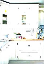 gold cabinet hardware kitchen cabinet pulls and knobs gold hardware pulls kitchen drawer hardware gold hardware