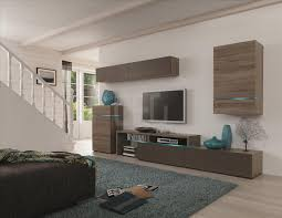 Wall Unit Living Room Furniture Furniture Modern Wall Units Living Room Living Room Ideas Plus
